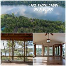 Table Rock Landing On Holiday Island by Eagle Rock Mo Real Estate Eagle Rock Homes For Sale Realtor Com
