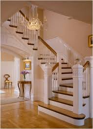 Wooden Front Stairs Design Ideas 191 Best Entry Foyer U0026 Stairs French Country U0026 Traditional