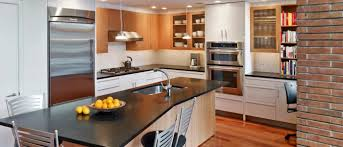 Kitchen Island Shapes Kitchen Island Ideas