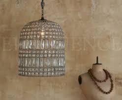 Birdcage Pendant Light Chandelier Chandelier Glass Orb Lighting Chandelier Globes Rectangular Iron