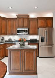 cabinet veneer home depot furniture kitchen saver beautiful custom cabinet refacing by of