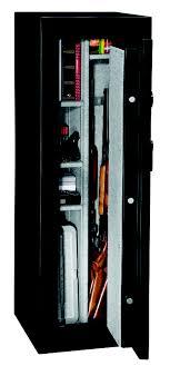 stack on 14 gun cabinet accessories fs series 14 gun safe