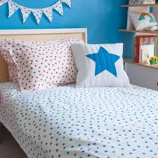 Teenage Duvet Sets Teen Bedding Single Duvet Covers For Older Boys U0026 Girls Ginger