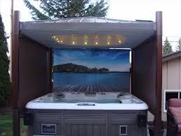 Freestanding Soaking Tubs Furniture Home 456918 59 Acrylic Freestanding Tub Interior