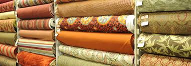 Curtain Stores In Ct Home Fabrics Custom Furniture Windows And Bedding Artéé Fabrics