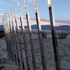phil potis laguna beach instagram users capture desert x installations in california u0027s