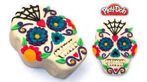 dia de los muertos sugar skulls how to make day of the dead sugar skull dia de los muertos