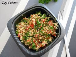 livre cuisine libanaise dey cuisine cuisinez les légumes de la tête aux pieds taboulé