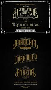 39 best tattoo fonts images on pinterest calligraphy letters