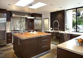beautiful kitchen ideas beautiful kitchen ideas beautiful kitchen ideas best design of