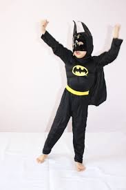 toddler boy halloween costume 2017 4 7 years kids comic marvel batman muscle halloween costume