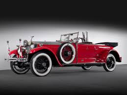 1925 rolls royce phantom 1925 rolls royce phantom i tourer luxury retro g wallpaper