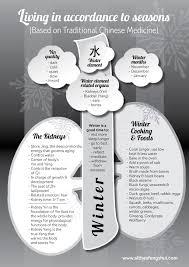 feng shui singapore master symbols arafen