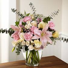 flowers tucson tucson florist flower delivery by flowers for you
