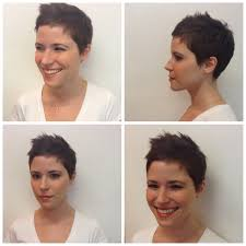 from our archives short hair inspiration stylenoted