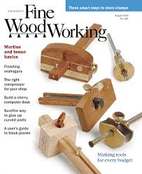 magazine page 7 of 18 finewoodworking