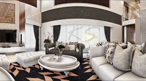 living room with double height 360 youtube