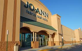 jo fabric and crafts jo fabric craft store offers sewing classes in brandon fl