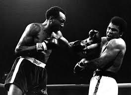 Light Heavyweight Champion Bob Foster Former Light Heavyweight Champion Dies At 76 The