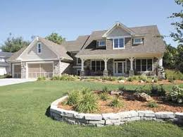 home plans with front porches house plans with front porches homes floor plans