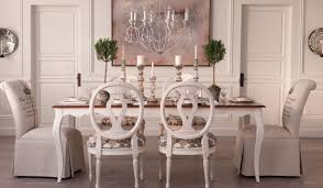 dining room dining room beautiful thomasville dining room sets
