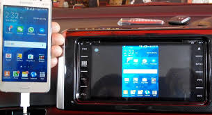 mirror link android honda hrv 7 mirror link android oem end 11 3 2018 1 15 pm