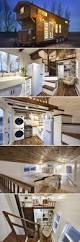 Micro Home Plans by Best 25 Tiny House Trailer Ideas On Pinterest Tiny Love Mobile