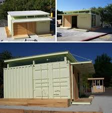 668 best container houses images on pinterest shipping