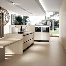 Contemporary Kitchen Lighting Captivating Modern Kitchen Lighting Contemporary Pendant Ideas All