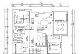 Two Bedroom Flat Floor Plan Luxurious Two Bedroom Apartment Ground Floor Pool Second Row To