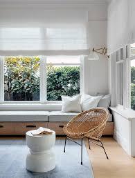 Windows To The Floor Ideas Best 25 Sunroom Windows Ideas On Pinterest Sun Room Sunrooms