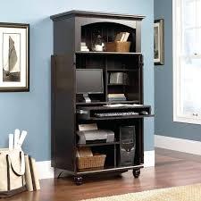desk for sale craigslist armoires desk armoire ikea desk computer desk ethan allen armoire