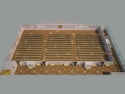 80 John Street Floor Plans Princeville Meetings Hotel St Regis Princeville Floorplans