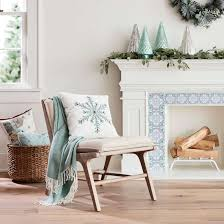 Sunjoy Amherst Fireplace by Project 62 Home Ideas Design U0026 Inspiration Target
