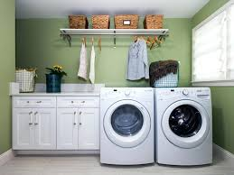 Ikea Laundry Room Storage Laundry Room Shelves Ideas Storage For Small Spaces Smart Your
