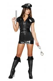 Funny Dirty Halloween Costumes Costume Swat Costume Cops Costumes