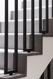 Modern Banister Ideas 40 Stunning Modern Staircase Designs Modern Staircase Staircase
