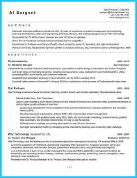 Resume Past Tense Capitalism Essay Free Essays On Singing Essay Test Prompt Resume