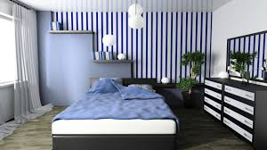 Decorating Advice by Blue Bedroom Interior Design Home Inspiration Marvelous Designs