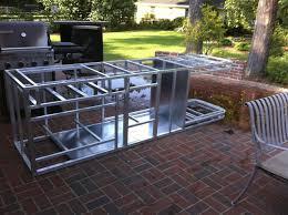 outdoor kitchen cabinets houston outdoor kitchen cabinets houston custom download