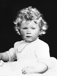 princess charlotte queen elizabeth u0027s ultimate mini