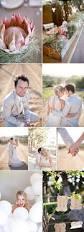 34 Best Wedding Veil And Alternatives Images On Pinterest