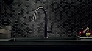 Delta Kitchen Faucets Canada Delta Faucet Bathroom U0026 Kitchen Faucets Showers Toilets Parts