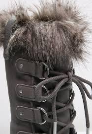 sorel womens boots size 12 sorel boots for sorel boots joan of arctic ii winter
