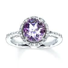 purple diamond engagement rings purple diamond wedding rings purple diamond engagement rings