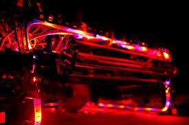 vex robotics led lights rgb lights vex forum