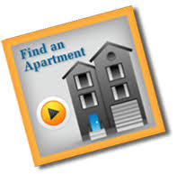 find an appartment northwest real estate capital corp a property management