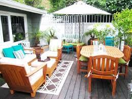 deck furniture layout deck furniture diy ideas outdoor covers australia designs plans