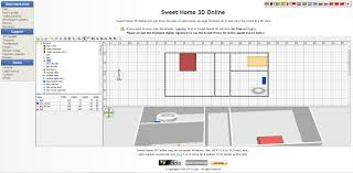 Home Design 3d Exe by 100 Sweet Home Design 3d Online Sweet Home 3d Export To