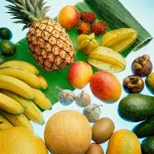 Thuc an giau vitaminB giam trieu chung tien man kinh